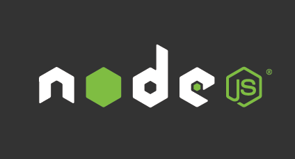 node.js, efficient web server with javascript